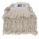 Twine Kentucky Mop 16oz