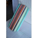 "MagaFlex Assort 11"" Straws 28cm x 6mm"