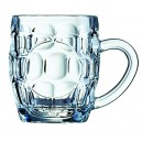Dimple Mugs G.S 10oz (12pk)