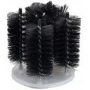 6 Brush Head set (  Jarrett )