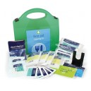 Person First Aid Kit Per 50