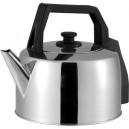 Stainless Steel Kettle 3 Litre