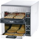 Dualit Conveyor Turbo Toaster