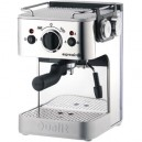 Dualit Coffee Machines Espressivo
