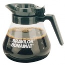 Bravilor Mondo Coffee Jug