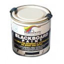 Blackboard Paint 250ml Tin