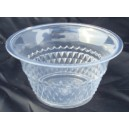 6oz Clear Trifle Dishes Per 50