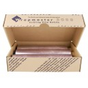 "Wrapmaster Clingfilm Refill 12"" 300m"