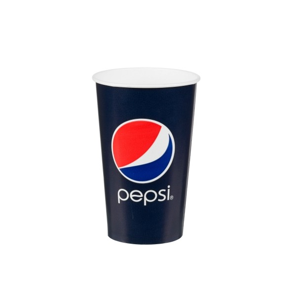 pepsi research paper Academiaedu is a platform for academics to share research papers skip to main content financial analysis project – final paper competition from pepsico.