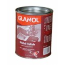 Glanol Metal Polish 1000ml