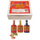 Party Poppers Per 72