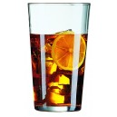 Conique Beer Glass CE 20oz x 48